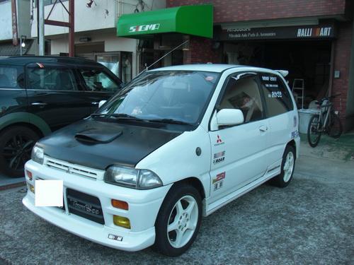 CIMG4681.JPG