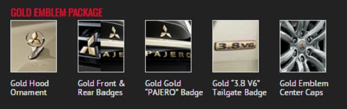 Gold%20Emblem%20Package.png