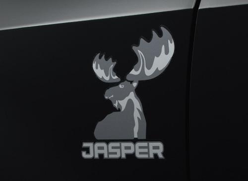 Jasper1.png