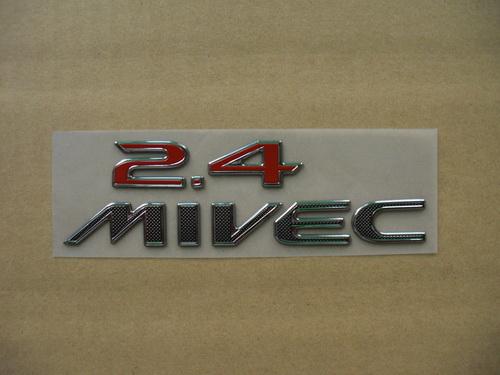 MSC00673X%201.jpg
