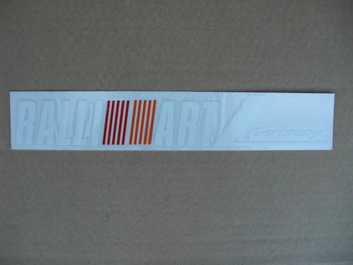 PT-05W%201.jpg