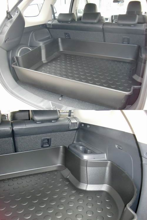 Trunk%20tray%20Outlander.jpg